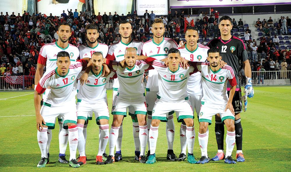 equipe-maroc-2017