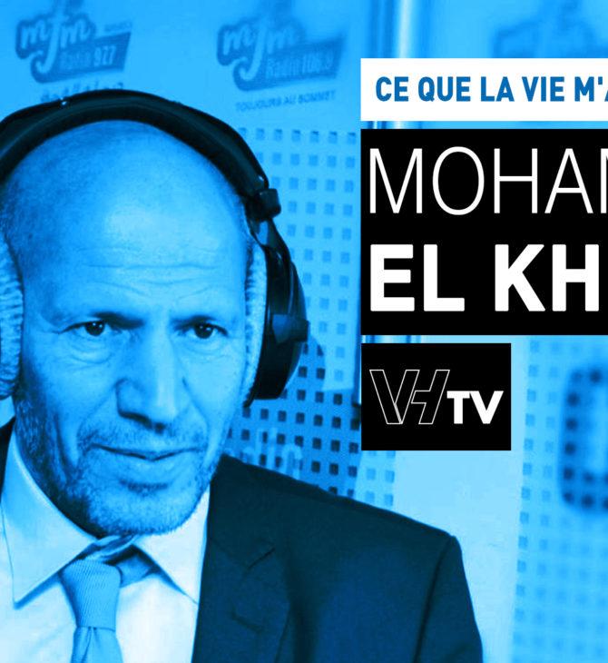 mohamed-el-khomssi
