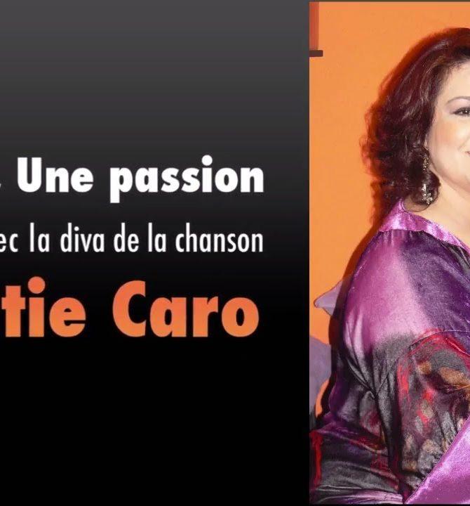 christie-caro