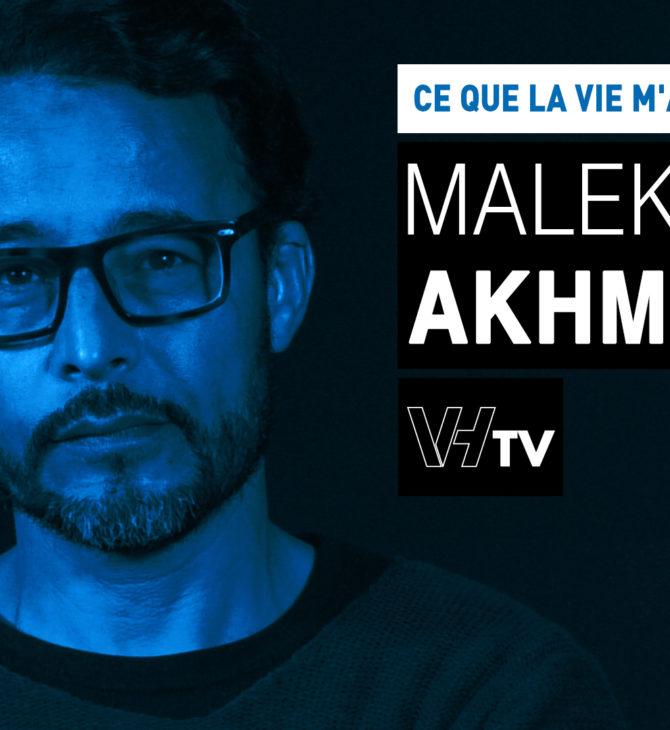 malek-akhmiss-vh