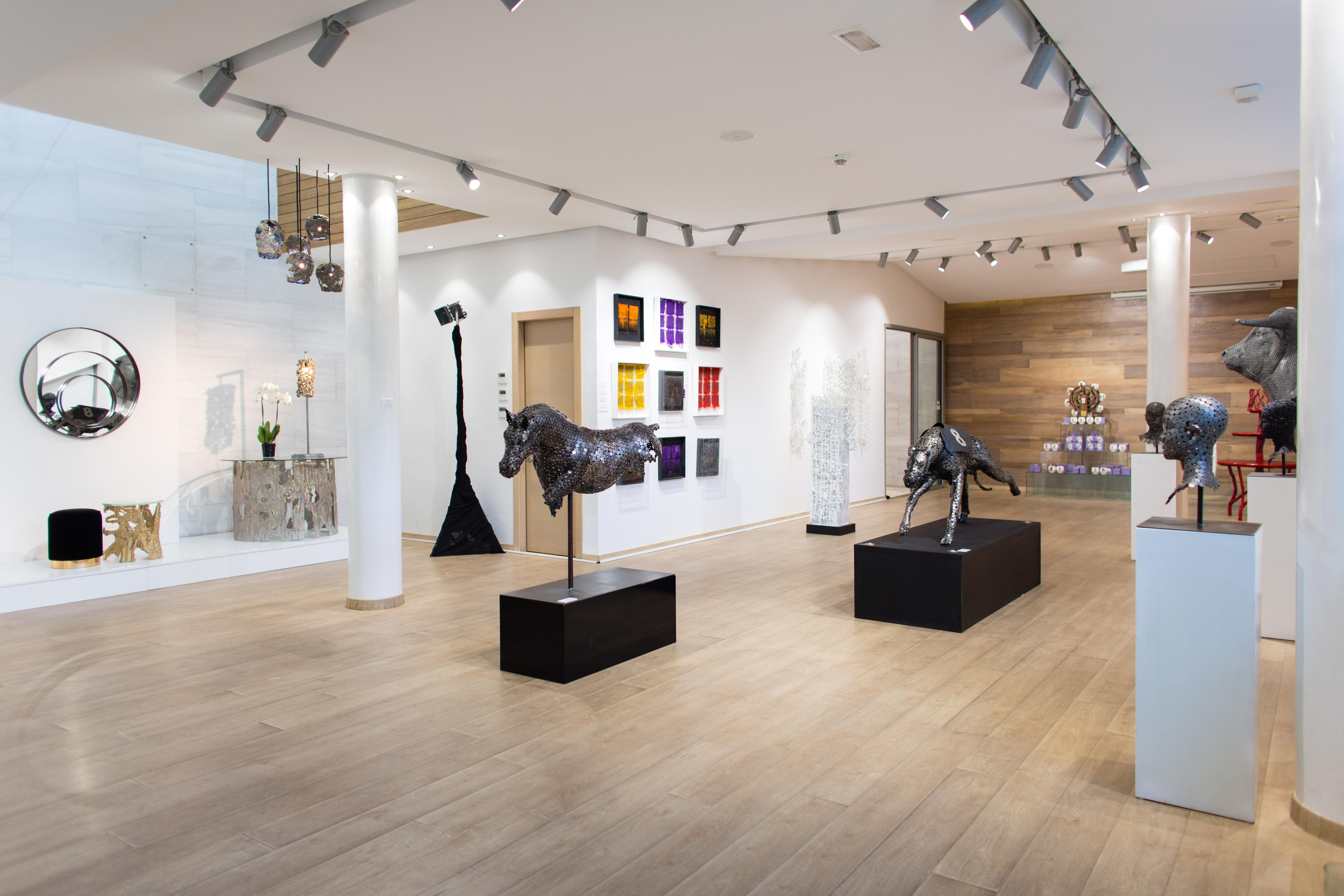 le design chez soi la galerie prestigia anfa vh magazine. Black Bedroom Furniture Sets. Home Design Ideas