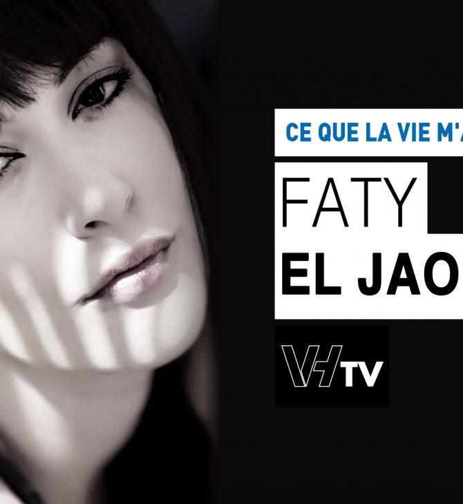 faty-el-jaouhari
