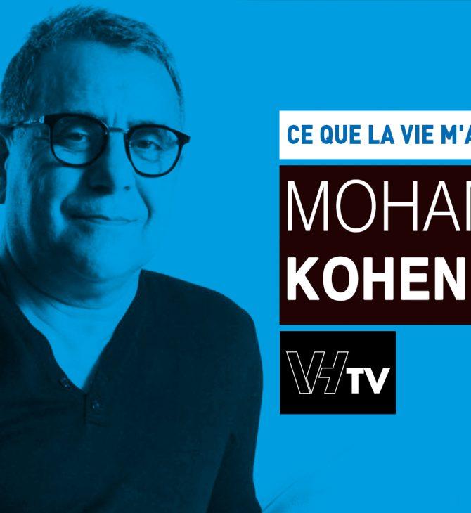 mohamed-kohen