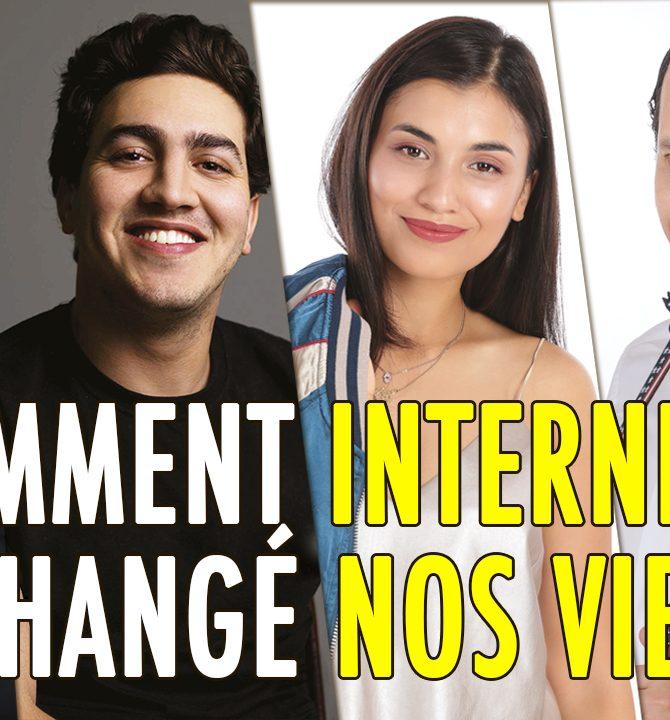 youtubeurs-vh