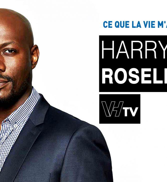 harry-roselmak