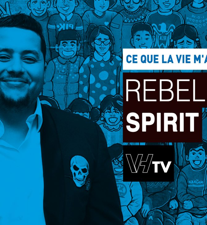 rebel-spirit