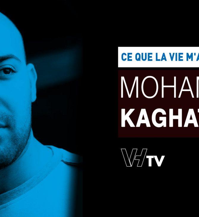 kaghat-mohammed