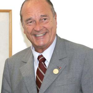 chirac-c