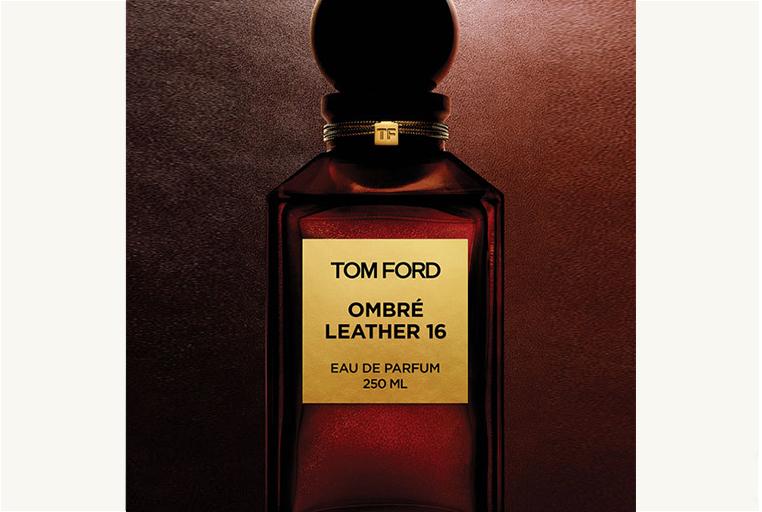 Que Femmes 5 Meilleurs Adorent Hommes Les Parfums 3q4j5LAR