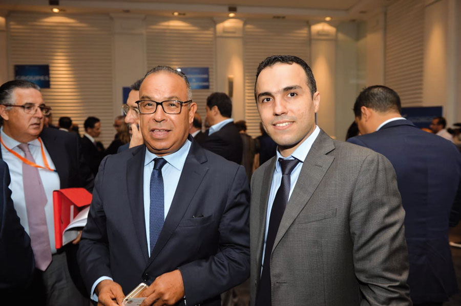 Hammad Kessal